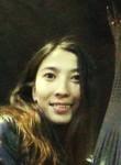Valeriya, 23  , Kirov (Kirov)