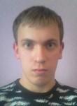 Simayi, 23, Yekaterinburg