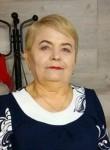 Nadis, 64  , Chisinau