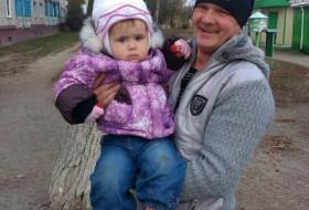 Oleg, 54 - Miscellaneous