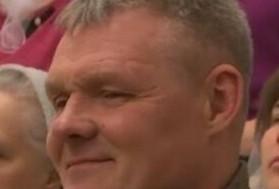 Oleg, 54 - Just Me