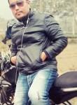 Mahendra, 26  , Jaigaon