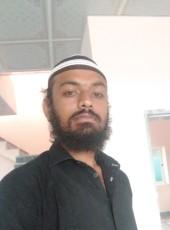 Zulfi , 25, Pakistan, Rawalpindi