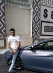 Niko, 26  , Baku