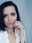 Yuliya, 31, Kaliningrad
