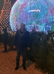 amayak, 54  , Moscow