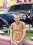 Ruslan, 40  , Zhytomyr