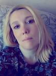 Mariya Glukhova, 39  , Novosibirsk