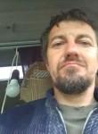 Mikhail, 47  , Sochi