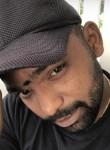 Raja, 27  , New Delhi