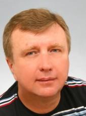 alan, 52, Ukraine, Kiev