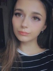 Liana , 22, Russia, Rostov-na-Donu