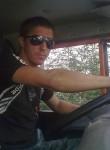 Sanyek, 35  , Ryazhsk
