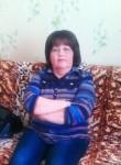 Tatyana, 58  , Magnitogorsk