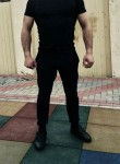 Stas, 28  , Voronezh