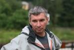 Zhenya, 55 - Just Me Photography 1