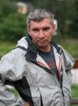 Zhenya, 54  , Dniprodzerzhinsk