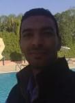 Chico 🤺 , 38  , Al Mansurah