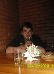 dima, 36  , Usvyaty