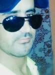 Youssef, 31  , Agadir