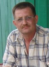 Vadim, 62, Russia, Chelyabinsk