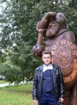 Yuriy, 50  , Karachev