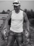 Aleks, 35  , Zelenograd