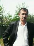 Anatoliy, 48  , Sverdlovsk