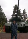 dmitriy, 41, Muchkapskiy