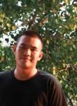 MAX, 23, Chachoengsao