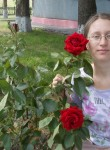 Tatyana, 42  , Nova Kakhovka