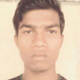 jakir ahmed, 25  , Bangaon (Bihar)