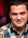 Yaroslav, 18, Elche