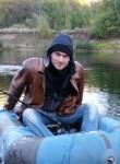 Sergey, 28  , Lgovskiy