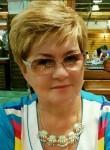 ЗОЯ, 60 лет, Астрахань