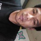 Jhay, 34  , Jose Panganiban
