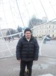 maksim, 35  , Minsk