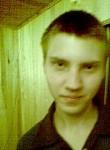 Aleksandr, 26  , Klin