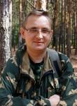 aleksey, 46  , Miass