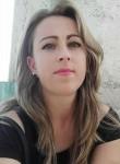 Charlotte, 32  , Roubaix
