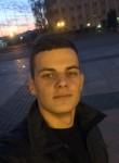 borya, 22  , Gomel