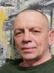 Georgiy , 51  , Taksimo