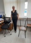 Elena, 55  , Khulna