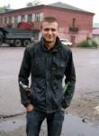 Evgeniy, 30  , Kingisepp