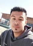 Mido, 28  , Hurghada
