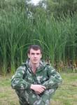 Igoryan, 33  , Novokuznetsk