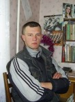 Vladimir, 36  , Slobozia