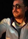 Ahmed, 32  , Al Minya