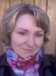Olga, 32  , Uvat