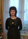 Tatyana, 58, Pskov